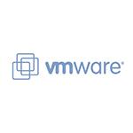 VMware-KEMP