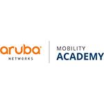 aruba-mobility-academy