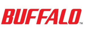 BUFFALO_logo-highres